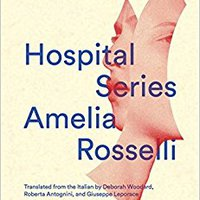 !TOP! Hospital Series (Vol. 19)  (New Directions Poetry Pamphlets). bejeque Descubre personas General Energia Transfer