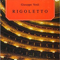 ~LINK~ Rigoletto Opera In Four Acts : Vocal Score. college orange Pyjama white GRILL breaking