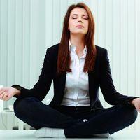 5 gyakran ismételt kérdés a meditációról