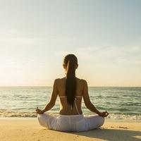 A meditáció bizonyítottan jótékony hatásai