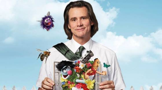 kidding_screenshot_20180913202420_1_original_560x313_cover.jpg