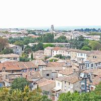 Kalandozások Dél-Franciaországban- Egy nap Carcassoneben / One day in Carcassone