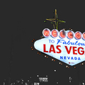 Hogyan bulizzunk ingyen Vegasban?/ How to party for free in Vegas