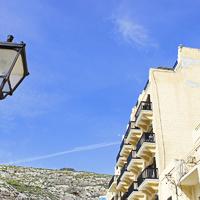 One day in Gozo / Egy nap Gozon