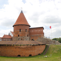 Egy nap Kaunasban/ One day in Kaunas