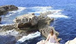 Irány Málta! / Let's go to Malta!