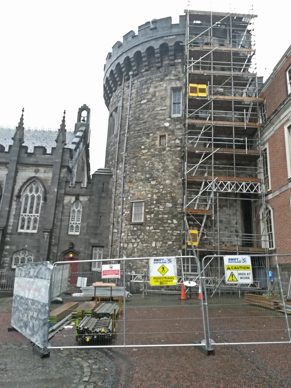dublin_castle2.jpg