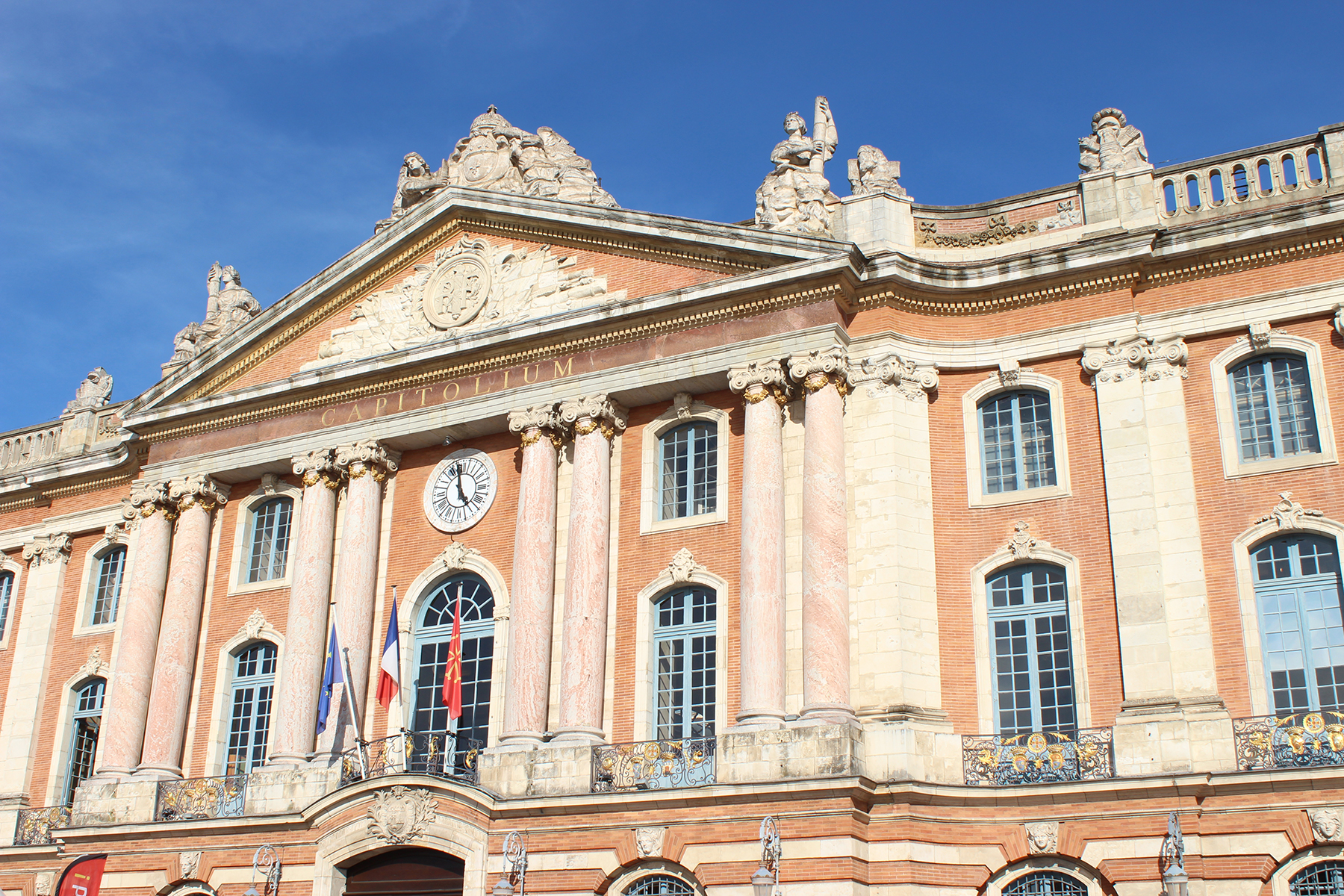 toulouse_capitole.jpg
