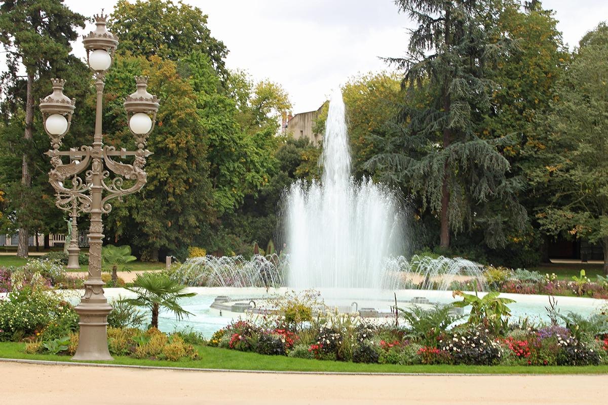 toulouse_jardin1.jpg