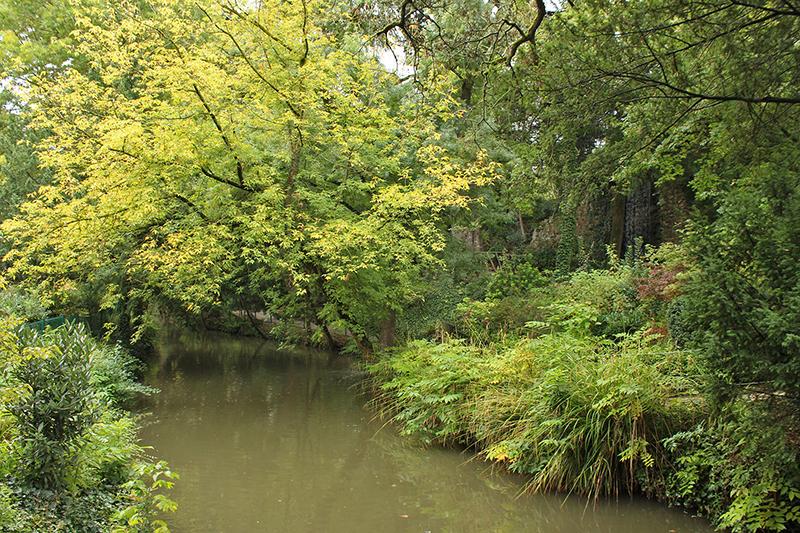 toulouse_jardin3.jpg