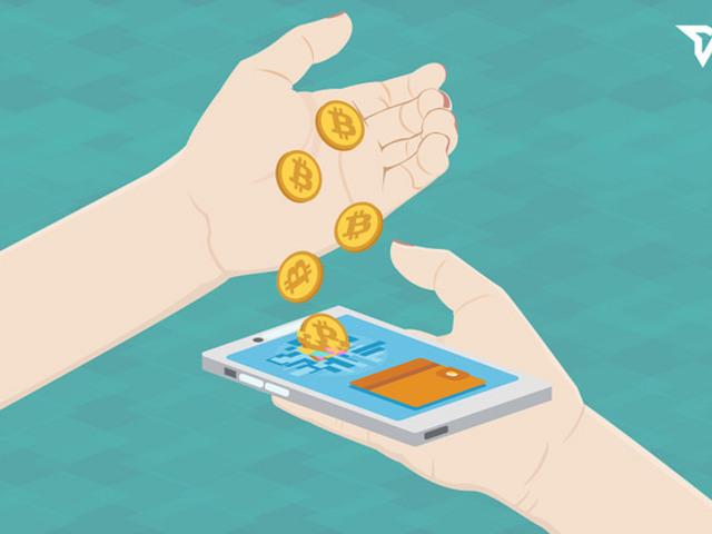 bitcoin vásárlás tenge ért)