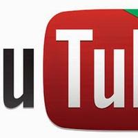A magyar Youtube közösségről röviden.