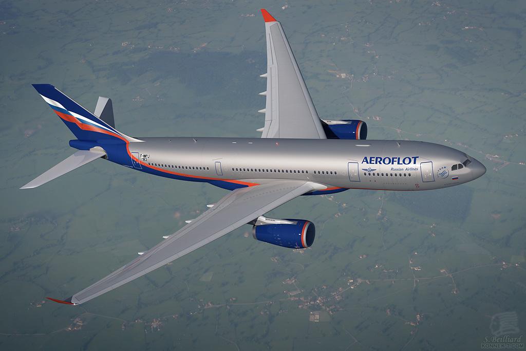 A330___Aeroflot_by_Inuksuk.jpg