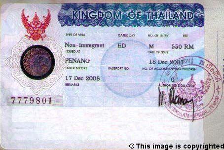 ED visa.jpg