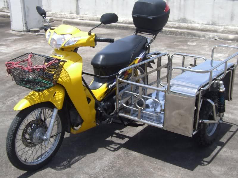 sidecar.jpg