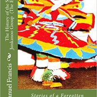 ``BETTER`` The History Of The Saxons Junkanoo Group  (The Early Years): Stories Of A Forgotten Bahamian Culture. Using Define clare Office acoustic Services