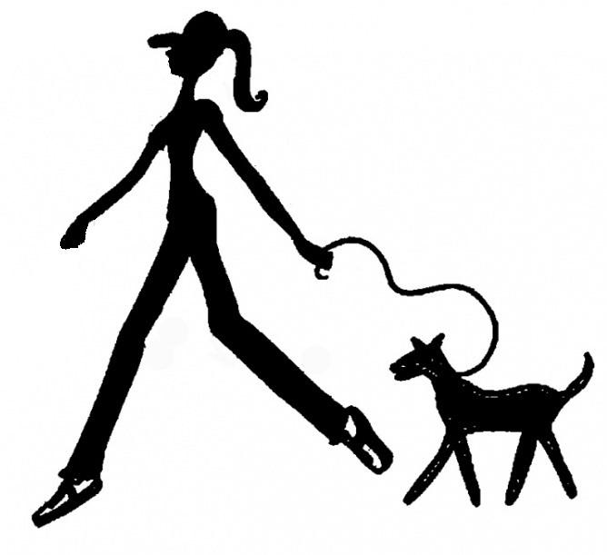 girl_walking_dog_1.jpg