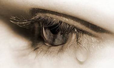 könnyes szem.jpg