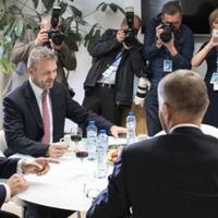 EP-választások – minden, ami nem narancs