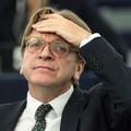 Verhofstadt visszavág