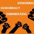 A demokrácia méltósága
