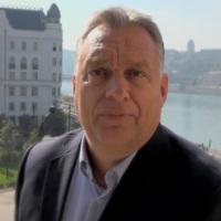 Csülök Orbán módra