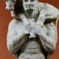 Rodosz és a reneszánsz hazugsága
