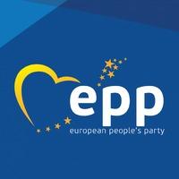 Kívül tágasabb - Európai Néppárt