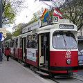 Budapest mindenkié