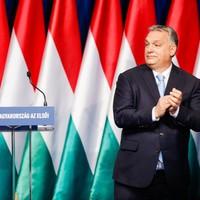 Orbán és lázadók