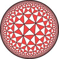 A Mészáros-kalkulus