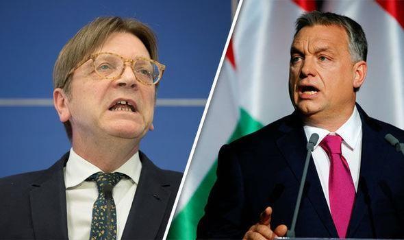 verhofstadt_orban.jpg