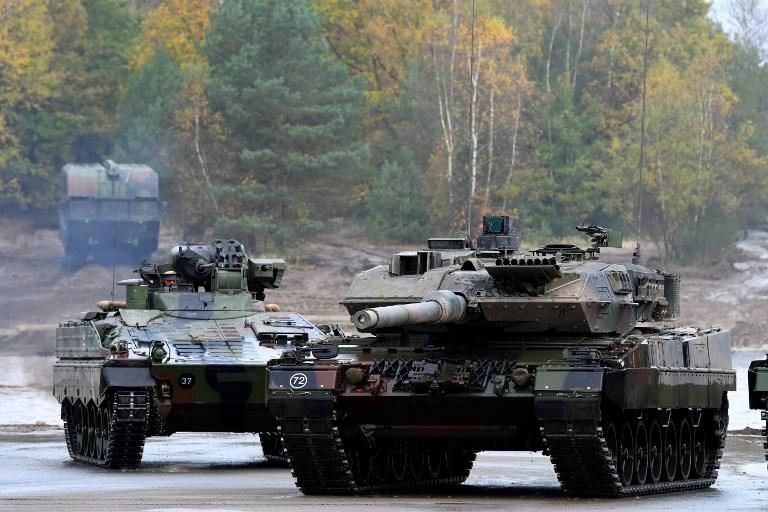 harckocsi.jpg