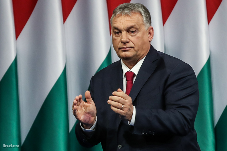 orban_2020.jpg