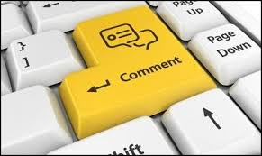 comment_buton.jpg