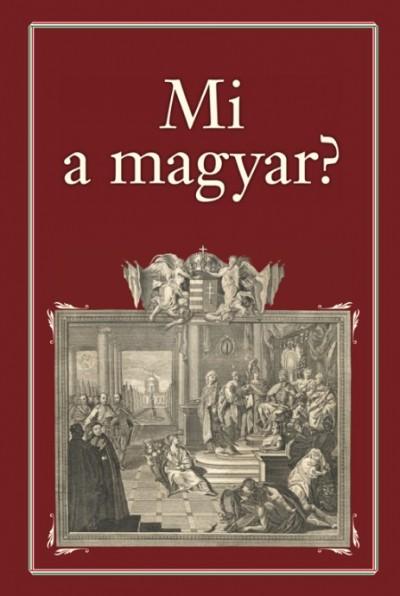 mi_a_magyar.jpg