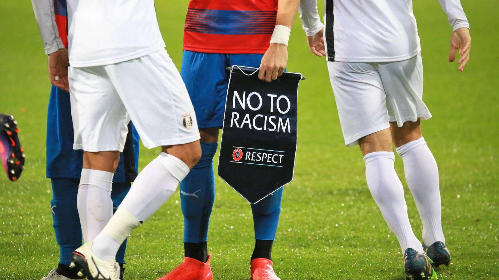 nor_racism.jpg
