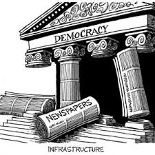 romos_demokracy.jpg