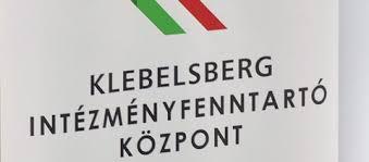 klebelsberg.jpg