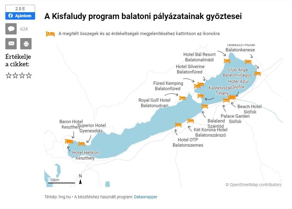 kisfaludy_program.jpg