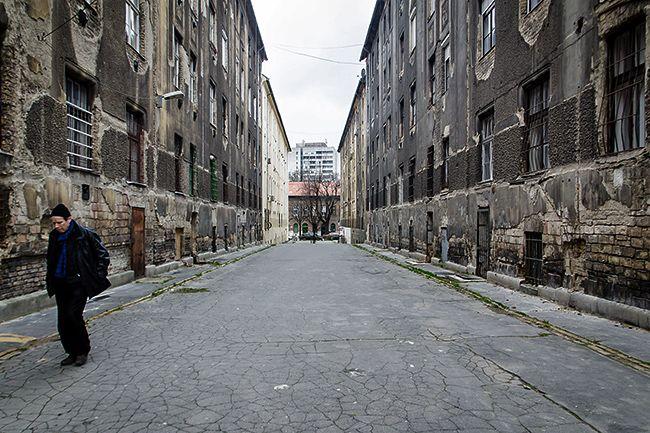 utcakep.jpg