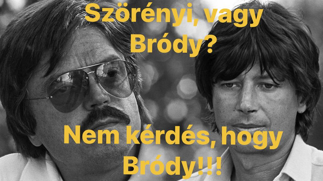 szornyi_vagy_brody.jpg