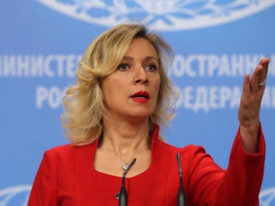 marija_zaharova.jpg