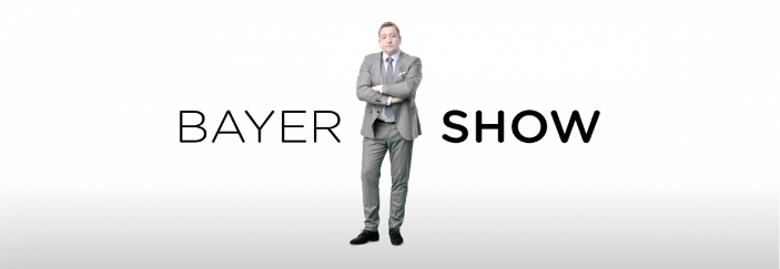 bayer_show.png