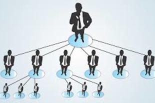 MLM az évezred átverése! Miért nem fogsz soha meggazdagodni a hálózatépítésből