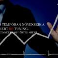 Utána jártunk! Mi a siker kulcsa, és mi ez az elképesztően gyors piaci növekedés?