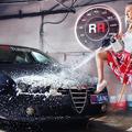 Az RR TUNING az RR CUSTOMS professzionális autókozmetikai termékek vezető forgalmazója Magyarországon