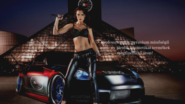 A leghatékonyabb autóápolási trükkök és alkalmatosságok