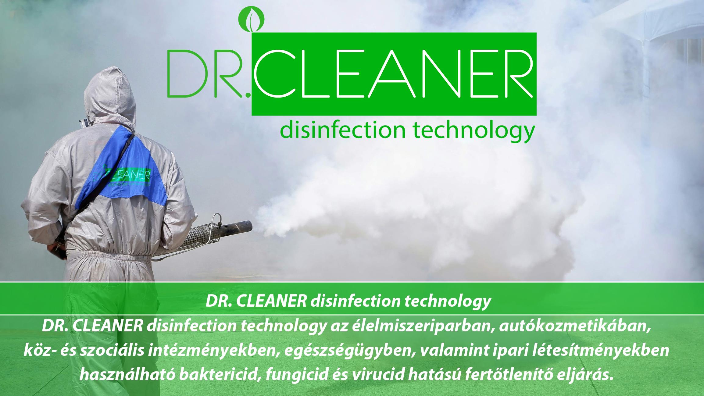 dr_cleaner_fertotlenitesi_technologia.jpg
