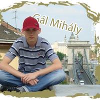 A BKVfigyelő és a MÁVfigyelő blog nagysikerű szerkesztőjével, Gál Mihállyal készült interjú.